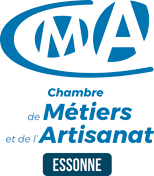 Logo CMA ESSONNE